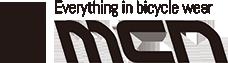 mcn sports logo